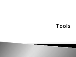 Tools Try- square  (escuadra) PowerPoint PPT Presentation