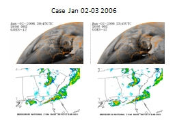 Case Jan 02-03 2006 250 MB