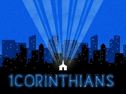 1 Corinthians 4:1-5 1 This is how one should regard us, as servants of Christ andstewards of the PowerPoint PPT Presentation