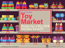 Play Time Has Ended at Toys �R� Us