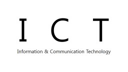 I  C  T Information & Communication Technology