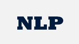 NLP Introduction to NLP Examples of Text Classification