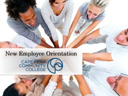 New Employee Orientation PowerPoint Presentation, PPT - DocSlides