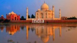 India India From Imperialism to Independence PowerPoint PPT Presentation