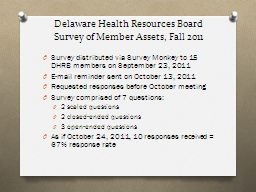 Delaware Health Resources Board