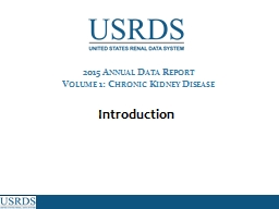 Data Source: National Health and Nutrition Examination Survey (NHANES), 1988–1994, 1999-2004 &