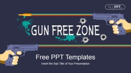 Free PPT Templates Insert the Sub Title of Your Presentation PowerPoint Presentation, PPT - DocSlides