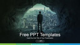 http://www.free-powerpoint-templates-design.com Free PPT Templates