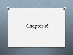 Chapter 17-19 Ch.17 While   the   band   prepares   to   rehearse