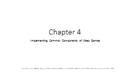 Chapter 2 The Basics: HTML5, Drawing, and Source Code Organization