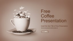 http://www.free-powerpoint-templates-design.com Free Insert the Sub Title of Your Presentation