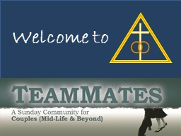 """Welcome to """"Christmas 2015"""" Teammates December 20, 2015"""