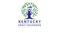 PDG B-5 Overview Goal is to strengthen early childhood system alignment, coordination, efficiency and best practices that will benefit the health and development of young children in Kentucky