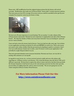House Outside Wood Heater PDF document - DocSlides