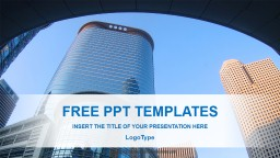 FREE PPT TEMPLATES INSERT THE TITLE OF YOUR PRESENTATION HERE