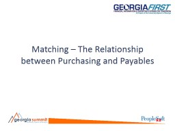 Accounts Payable PowerPoint PPT Presentation