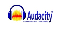 For Podcasts and Other Media