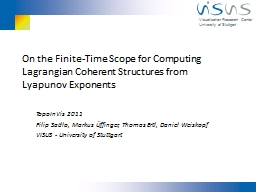On the Finite-Time Scope for Computing