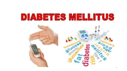 1 There are 11 million Canadians living with diabetes or prediabetes. Every three minutes, another