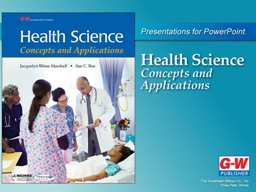 CHAPTER 1 Introduction to Healthcare Systems