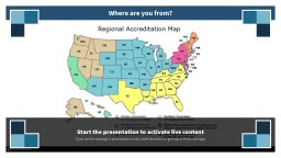 Providing 21 st  – Century Learning Resources in a Correctional Education Setting