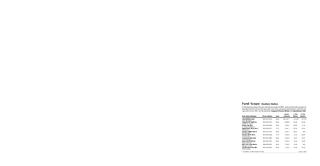 CYAN MAGENTA YELLOW BLACK K Composite Composite PBWAWC
