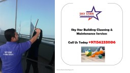Best Cleaning Services  In Al Ain, Cleaning Services In UAE