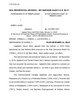 Appellant requested a bifurcated trial