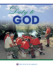 Duty to GOD  God and Service African Methodist Episcop