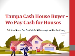 Sell Your House In Riverview Without Spending A Dime On It Fixing It Up