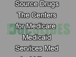 Unit Rebate Amount URA Calculation for Single Source or nnovator Multiple Source Drugs The Centers for Medicare  Medicaid Services Med icaid Drug Rebate MDR system calculates the unit rebate amount UR