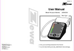 Table5Guidance and manufacturer's declaration - electromagnetic i