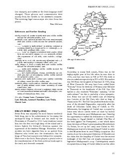 45law changed and indeed as the Irish language itselfchanged These