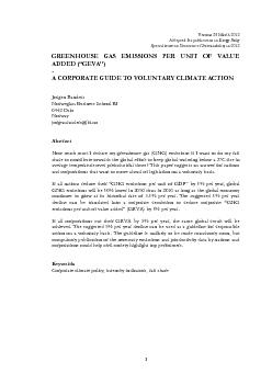 Version 29 March 2012 Accepted for publication in Energy Policy Specia