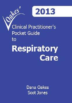 EBOOK  Clinical Practitioner s Pocket Guide to