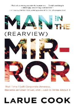 EPUB  Man in the Rearview Mirror That Time I Left