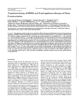 Downloaded from httpsacademicoupcomejoarticle353394451115 b