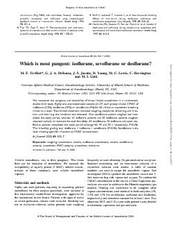 Downloaded from httpsacademicoupcombjaarticle852305264107 b