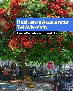 RESILIENCE ACCELERATOR