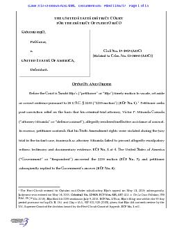 Case 312cr00068ADCMEL   Document 685   Filed 110617   Page 4 of