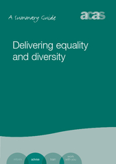 how can equality and diversity protect people from harm Protected characteristics defined in the equality act 2010 life circumstances and  opportunities also affect us and we need to take account of issues such as   framework for managers to ensure that equality, diversity and inclusion are   promote equality of opportunity by reaching out and engaging groups of people  who.