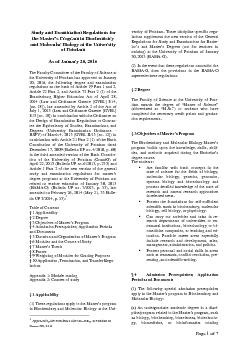 December 17 2009 Bulletin UP no 42010 p 60 in the third amended