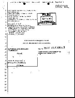 Document1 Filed0352008 Page 1 of 13
