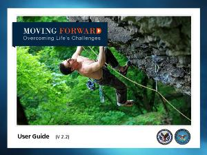 What Is Moving Forward Moving Forward is a free anonymous online ed
