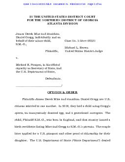 Case 119cv03331MLB   Document 76   Filed 082720   Page 29 of 56