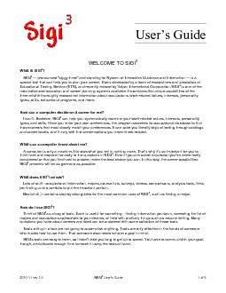 201011 rev 10 Users Guide 1 of 5