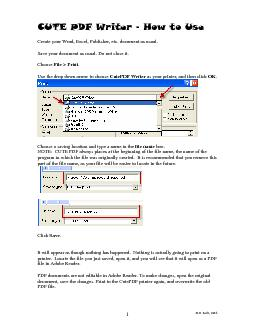 nrnrCreate your Word Excel Publisher e