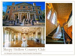 An Elegant and Iconic Westchester Destination