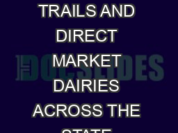 massachusetts trails wine  cheese YOUR COMPLETE GUIDE TO WINE  CHEESE TRAILS AND DIRECT MARKET DAIRIES ACROSS THE STATE Massachusetts Farm Wineries and Growers Association Massachusetts Dairy Promotio