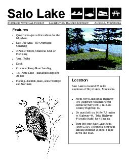 Day Use Area  No Overnight Camping 2 Picnic Tables Charcoal Grill or